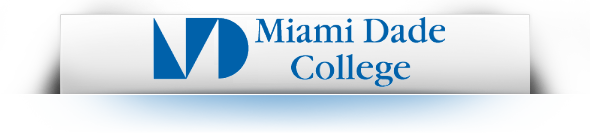 MDConnect | Miami Dade College